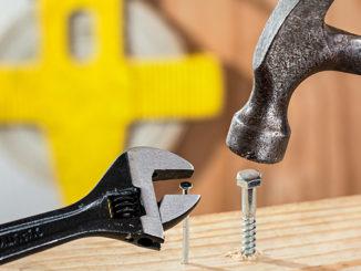 FBA Tools